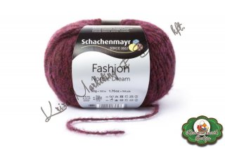 Schachenmayr Fashion Nordic Dream kötőfonal - 32