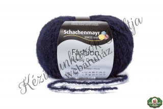 Schachenmayr Fashion Nordic Dream kötőfonal - 59